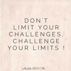 #motivation #quoteoftheday #wisdom #love #inspiration