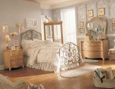 vintage decor bedroom httpsbedroom design 2017info - Antique Bedroom Decor