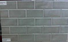 38 tile for less seattle washington