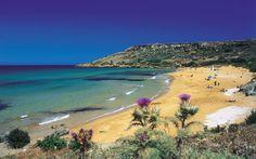 Malta  Gozo Hotel Ta' Cenc & Spa (Cenc St., Sanat; 356/2219-1000; tacenchotel.com;