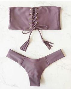 d9e9f630c7b8f Cheap swimsuit swimsuit