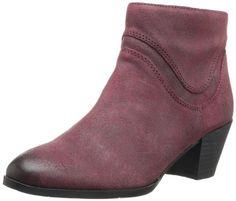 DV By Dolce Vita Women's Jeno Boot,Bordeaux Leather,10 M US DV by Dolce Vita http://www.amazon.com/dp/B00C3ZKDVG/ref=cm_sw_r_pi_dp_0ihRub1CQJK23