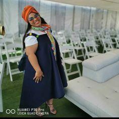 Shweshwe Dresses, Afro, Fashion, Moda, Fashion Styles, Fashion Illustrations, Africa