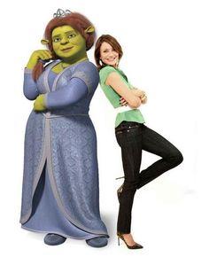 74 Best Shrek Images Princess Fiona Shrek Quotes Cartoons