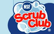 Fun site that teaches young kids about the importance of handwashing.