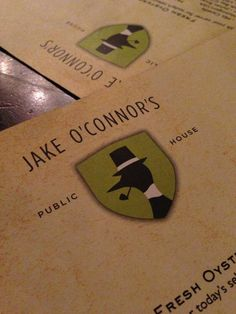 Jake O'Connors in Excelsior, MN