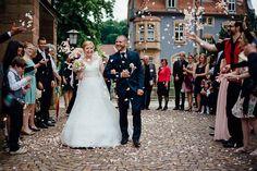CindyundJoris-Hochzeit in der Pfalz-Kurhaus Trifels - Marion and Daniel - Photography+Films-48