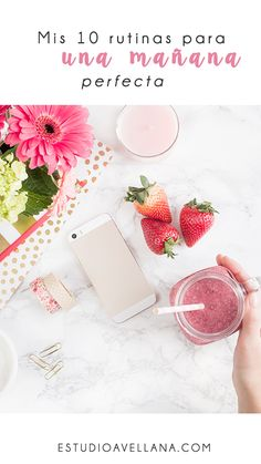 Having a self love routine is so important, even if it only takes 5 minutes a day! Click through to read 4 daily rituals that will help you embrace a radical self love routine.