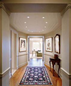 New York Apartment renovation - Entry Gallery Nyc Apartment, House, Renting A House, Interior Architecture, Apartment, Apartment Renovation, Building Plans House, Nyc Design, Apartment Style