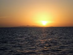 #AustraliaDayOnboard Australia Day, Celestial, Sunset, Outdoor, Australia Day Date, Outdoors, Sunsets, Outdoor Games, The Great Outdoors