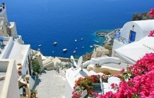 Greek Island Tours, Greece Tours, Greek Island Hopping, Greek Island Holidays | Greece