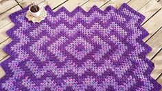 Coffee n' Crafts Purple Quilts, Blanket, Crochet, Crafts, Coffee, Kaffee, Manualidades, Ganchillo, Cup Of Coffee