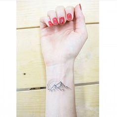 """""""Mi piace"""": 19.2 mila, commenti: 403 - EQUILATTERA (@equilattera) su Instagram: """"#Tattoo by @tattooist_banul  #⃣#Equilattera #tattoos #tat #tatuaje #tattooed #tattooartist…"""""""