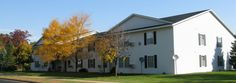 Westhaven Apartments, located in Mosinee, Wisconsin, offer a great location close to schools, park and stores.  Enjoy the feel of a small town while living in a great community!  Choose from a one, two or three bedroom living space with a total of 56 apartments divided into five separate buildings, all with most utilities included.  Call 715-693-9522 or visit  http://www.scswiderski.com/scs/apartment-homes/mosinee/westhaven.html