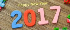 Happy New Year 2018 Quotes :    QUOTATION – Image :    Quotes Of the day  – Description  colorful new year cover pic  Sharing is Power  – Don't forget to share this quote !    https://hallofquotes.com/2018/02/09/happy-new-year-2018-quotes-colorful-new-year-cover-pic/