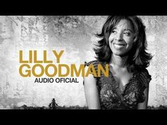 Al Final - Lilly Goodman Spanish Christian Music, Christian Girls, Al Final Lilly Goodman, Gospel Music, Music Lyrics, Good Music, My Music, Christian Christmas Songs, Jesus Adrian Romero