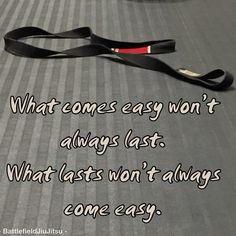 Battlefield Jiu Jitsu Haymarket-Gainesville, VA Martial Arts - Jiu Jitsu Motivation - BJJ