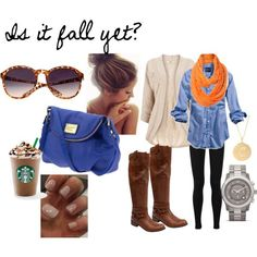 fall outfit . casual outfit . leggings . infinity scarf .