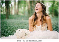 Old Field Club, East Setauket NY Wedding Photography {Priscilla and Casey} | Paul Francis Photography