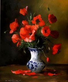 vdoxnovlyayushhaya-zhivopis-sergeya-tutunova_4. Serguei Toutounov родился в 1958 году,в Москве в семье художников-живописцев.