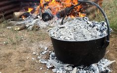 Top and Bottom Heat Camping Meals, Family Camping, Camping Hacks, Oven Cooking, Cooking Food, No Cook Meals, Ten Minutes, Ruin, Poultry
