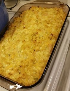 Make and share this Best Ever Tuna Noodle Casserole recipe from Genius Kitchen.
