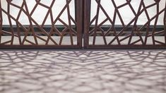 LOFT MDP. Reforma integral vivienda cambio de uso Barcelona   FFWD Arquitectos Barcelona, estudio de arquitectura e interiorismo. Corten Steel bi folding double doors.