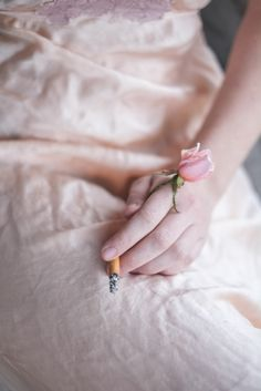 Leah Pipes Meltzer Photography & Floral Styling