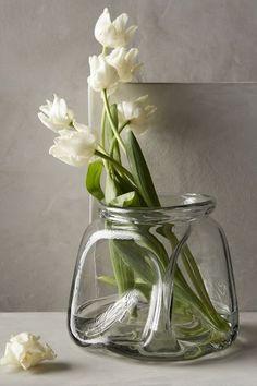 Florecitas para tí