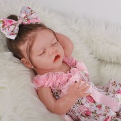 Silicone Babies For Sale, Reborn Babies For Sale, Reborn Dolls For Sale, Baby Dolls For Sale, Reborn Toddler Dolls, Reborn Baby Girl, Fake Baby Dolls, Newborn Baby Dolls, Baby Girl Dolls