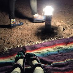 a8758833c623b When the lanterns get turned on you know it s time to slip on those socks  under