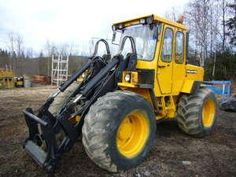 nice, Volvo Bm 4200 Wheel Loader Service Pdf Repair Manual Read more post: http://www.catexcavatorservice.com/volvo-bm-4200-wheel-loader-service-pdf-repair-manual/
