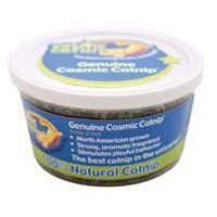 Ourpets Company 089987 Cosmic Catnip Cup - .5 Oz -- Click image for more details. (This is an Amazon affiliate link)