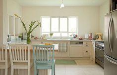 מטבח תכלת חלונות ירוקים - חיפוש ב-Google