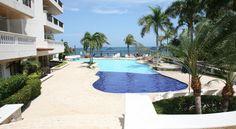 Booking.com: Apartamento al Mar - Santa Marta, Colombia