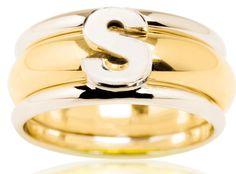 #fedi - I gioielli si vestono di emozioni, nella collezione di anelli in oro bianco 18kt e diamanti, di Vera, distrubito e prodotto da Lucebianca.http://www.sfilate.it/226741/fede-vera-si-veste-emozioni-lettere-degli-innamorati