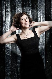Claudia Grohovaz: Al Teatro Carcano SERATA BENEFICA A FAVORE DI ATTI...