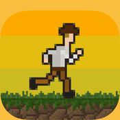 You Must Build A Boat by EightyEight Games LTD