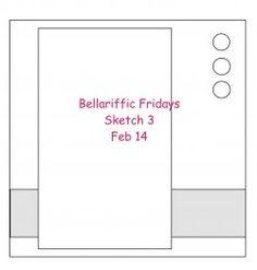 Bellarific - sketch-3---Feb-14