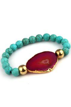 European Jewels by Tugram $47.99 - Beyond the Rack