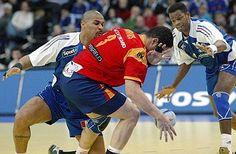 Europeo Suiza 2006 - Rolando Urios