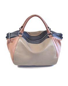 sac 'emilie' de paquetage - triclore 245€
