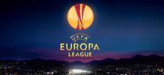Колко от петте италиански отбора ще продължат напред в Лига Европа?