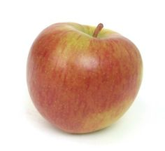 """Baked Apple Snack (55 calories) ...  Core a small apple, place in microwave safe small bowl, sprinkle with cinnamon and sugar substitute; cook in microwave approx. 2 minutes.  From Toby Smithson, Academy of Nutrition and Dietetics, (as read on Dr.Oz's newsletter,""""ShareCare)."""