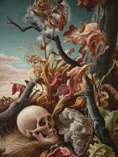 thomas hart benton paintings - Google Search