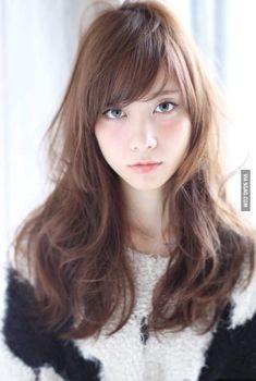 Japanese gay teens japanese teen really