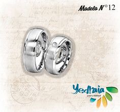 Cufflinks, Silver Rings, Accessories, Jewelry, Rings, Jewels, Jewlery, Bijoux, Jewerly