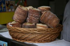 8 Traditional Czech Dishes to Try in the Czech Republic Yams, Sweet Life, The Dish, Czech Republic, Beef, Cooking, Foods, Voici, Travel Pics