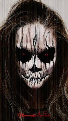http://www.letzmakeupblog.com/2013/10/evil-demon-halloween-makeup-tutorial.html