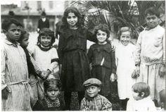18901960s